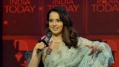Kangana Ranaut: I have had bad love stories, but I move on very fast