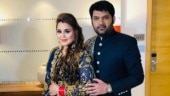 Kapil Sharma reveals why he was rejected several times for marriage