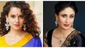 Kangana Ranaut: Kareena Kapoor Khan is the epitome of a perfect woman