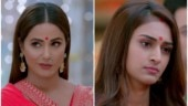 Kasauti Zindagi Kay 2 spoiler: Komolika attempts to kill Prerna and her unborn child?