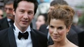 Sandra Bullock first choice to play Neo before Keanu Reeves, reveals The Matrix producer