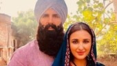 Kesari full HD movie leaked online by TamilRockers. Will downloads dent box office collection?