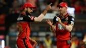 Virat Kohli's captaincy in focus as RCB look to forget Summer of 2018
