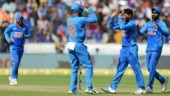 Ashwin, Jadeja have always done well for India, Chahal and I haven't ousted anyone: Kuldeep