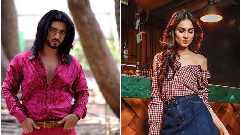Silsila Badalte Rishton Ka 2: What's cooking between Kunal Jaisingh