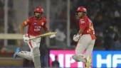 KXIP vs MI, IPL 2019: KL Rahul, Chris Gayle and Mayank Agarwal hammer Mumbai