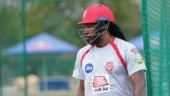 Chris Gayle a dangerous player, we will not take KXIP lightly: RR captain Rahane