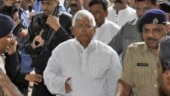 Lalu Prasad to approve RJD poll candidates, alliance partners