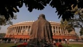 16th Lok Sabha: How unused MPLAD funds grew by 214% in 5 years