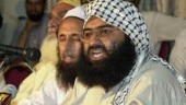 China blocks move to ban Masood Azhar for the fourth time at UN