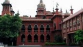 Madras HC cancels jail term for AIDS patient on humanitarian grounds