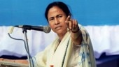 Don't need patriotism lessons from those who killed Gandhiji: Mamata Banerjee