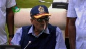 Manohar Parrikar's health has deteriorated, replacement discussion likely: Goa Deputy Speaker