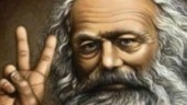 Remembering Karl Marx, the original 'communist' revolutioniser, in 17 points