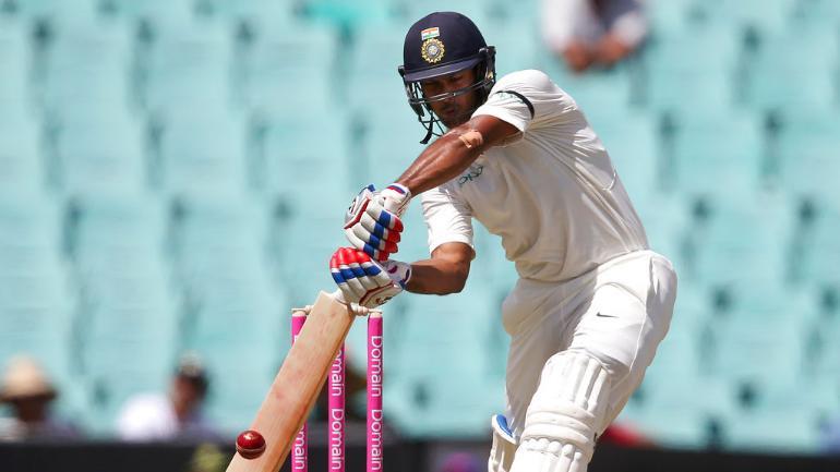 Mayank Agarwal scored 85 off 57 deliveries to help Karnataka win Syed Mushtaq Ali Trophy