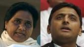 Nishad Party quits Mahagathbandhan in Uttar Pradesh