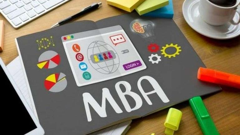 The Maharashtra MBA CET 2019 Exam admit card have been released. Concerned candidates can now download their admit card from the official website.