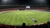 DogOut in Chinnaswamy: RCB want to make IPL 2019 matches pet-friendly