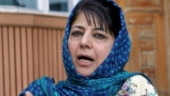 Mehbooba Mufti promises to lift ban on separatist groups if voted to power