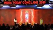 Mithali Raj ready to give 2021 Women's World Cup a shot