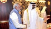 UAE played important role in de-escalating tensions between India, Pakistan: UAE envoy to India