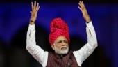 Mission Shakti: Read PM Narendra Modi's full speech announcing how India took down satellite