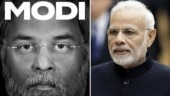 Poem penned by Narendra Modi in web series on his life