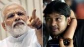 Kanhaiya Kumar parodies 'behti hawaa', targets PM Modi in poetic tweet