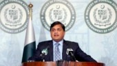 Pakistan will soon respond to Indian dossier on JeM: Pak Foreign Office