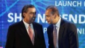 Mukesh Ambani bailing out brother Anil may be watershed moment in their relationship: Experts