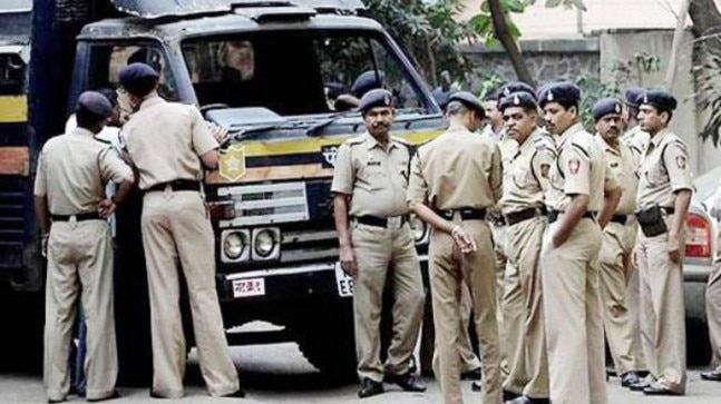 Mumbai Police issues prohibitory orders for Holi till March 22