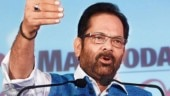 Terrorism biggest enemy of Islam, humanity: Naqvi