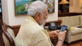 Vote Kar: PM Narendra Modi appeals everyone during tweetstorm 2.0