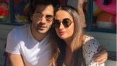 Varun Dhawan and Natasha Dalal are expected to tie the knot in December. They have been dating each other since school.
