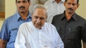 Odisha CM Naveen Patnaik sees five-fold rise in wealth, owns Ambassador worth Rs 9,000