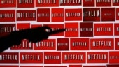 Netflix testing cheaper Rs 250 per month plan for India, aims to grow user base in country