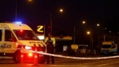 Five Indians confirmed dead in New Zealand mosque attacks