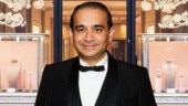 Enforcement Directorate to auction 173 paintings, 11 cars that belonged to Nirav Modi