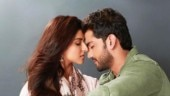 Notebook Movie Review: Salman Khan launches Zaheer Iqbal and Pranutan Bahl in a stunning romance
