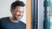 Director Onir on gay roles in Bollywood: Had many narrations with male actors, they refuse it