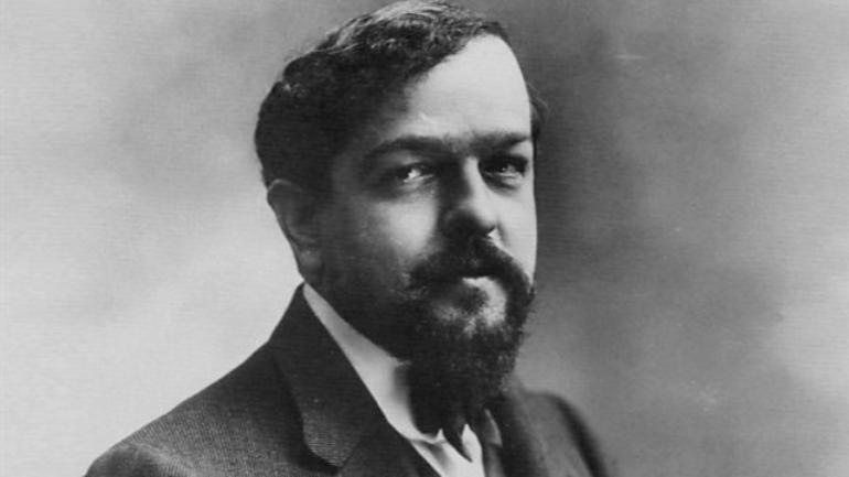 Remembering Claude Debussy, the iconic French composer who