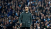 Pep Guardiola trusts Manchester City to resolve Financial Fair Play allegations