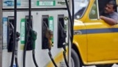 As petrol prices spike before polls, Dharmendra Pradhan seeks Saudi help to cool rates