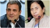 India Today analysis shows Congress-Left breakup could help TMC in Bengal