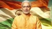 PM Narendra Modi biopic trailer out today, Vivek Oberoi announces. Internet is waiting