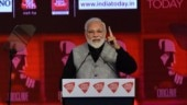 PM Narendra Modi: Anti-India elements scared, darr achcha hai