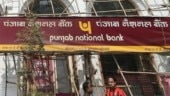 Punjab National Bank (PNB) Recruitment 2019 for 325 posts ends tomorrow @ pnbindi.in: How to apply