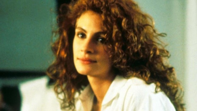 Julia Roberts Spent Time With Sex Workers For Pretty Woman -1786