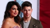 Nick Jonas on possible collaboration with wife Priyanka Chopra: She has got an incredible voice