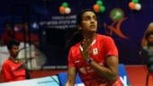 India Open 2019: Sindhu, Srikanth get top seeding after Chen Yufei and Shi Yuqi withdraw